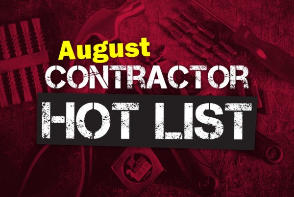 August-Hot-List-Featured-Image