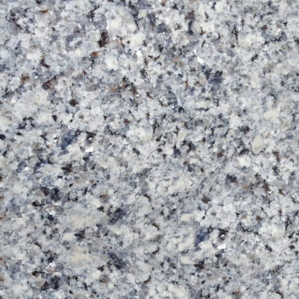 Azul Platino Granite Slab