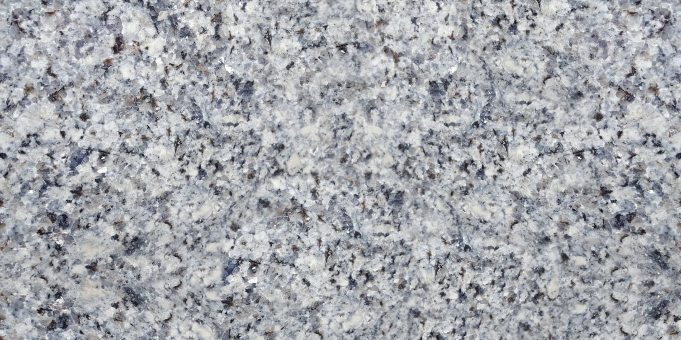 - Azul Platino Granite - Schillings
