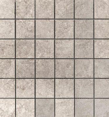 Baja Teca Mosaic
