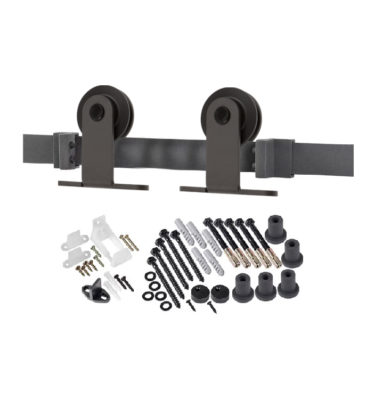 BD3064 Barn Door Hardware