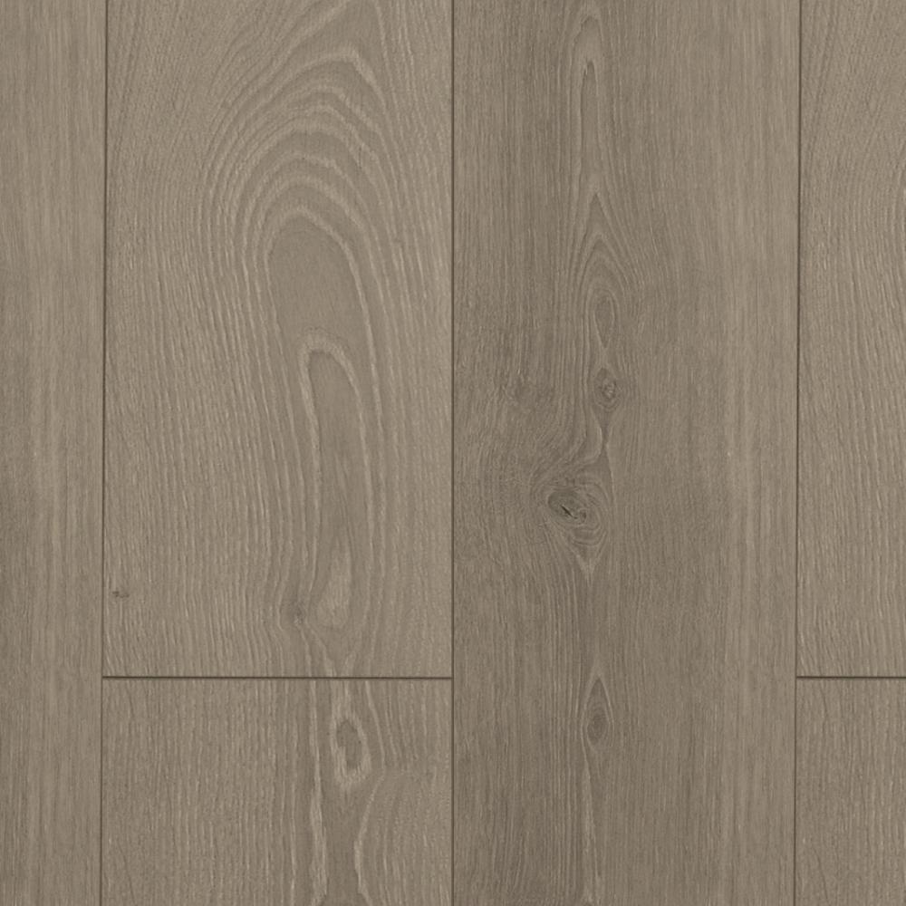 Mohawk Boardwalk Beachwood Laminate 7 1, Mohawk Commercial Laminate Flooring