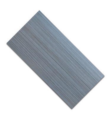 Tile Amp Stone In Stock At Schillings