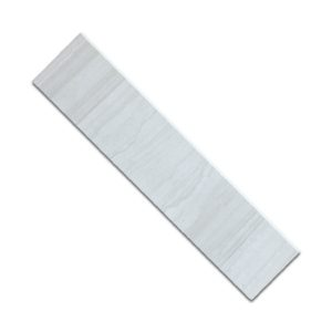 porcelain tile bullnose end