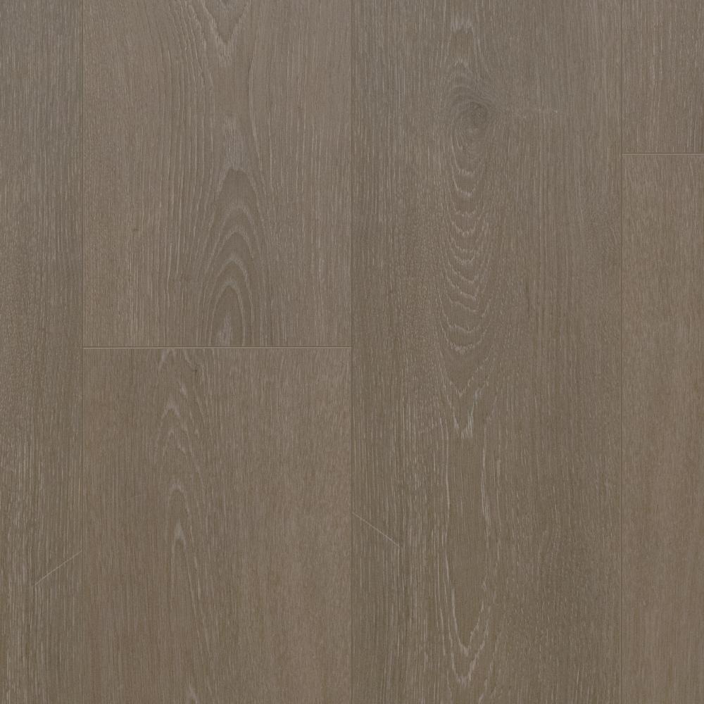 Mohawk Boardwalk Boathouse Brown, Mohawk Laminate Flooring Transitions
