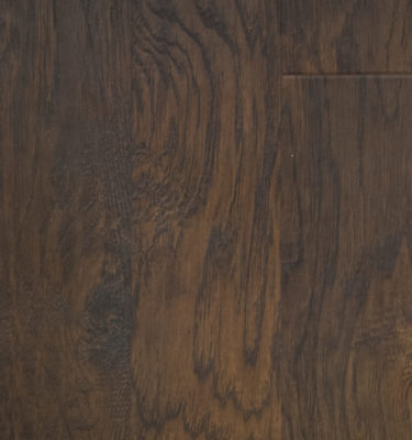 "48"" x 5"" Mohawk Barrington Laminate Bourbon Hickory"