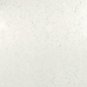 Breckenridge Quartz Slab