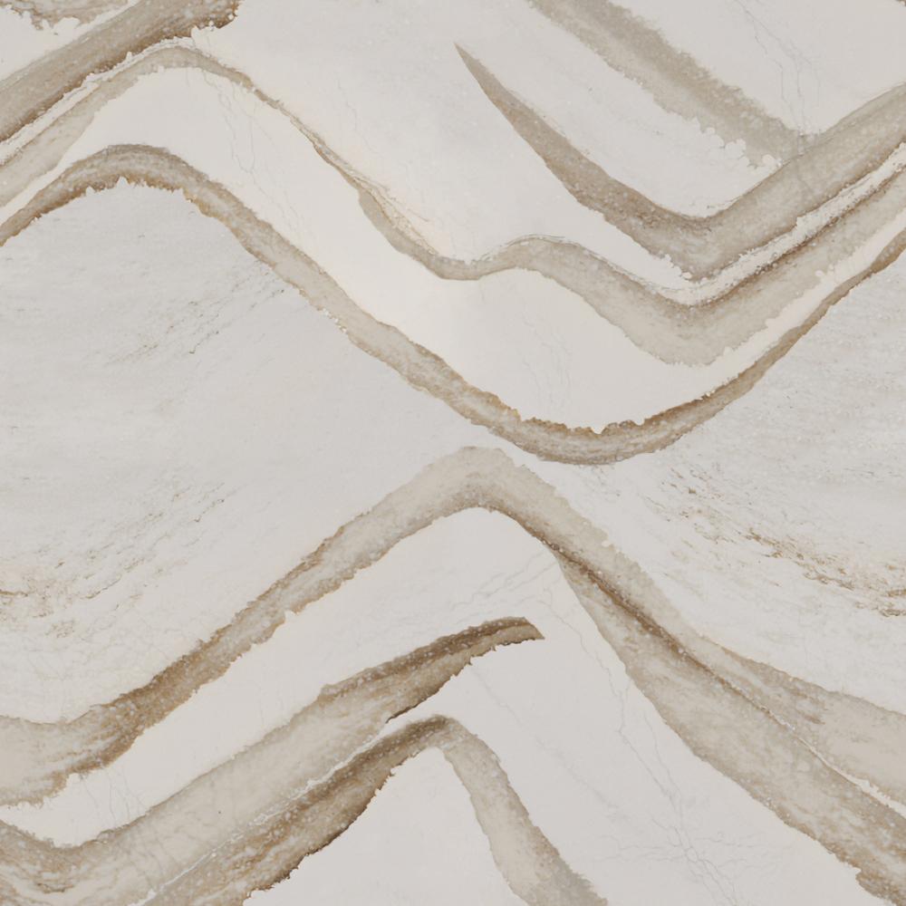 Cambria Brittanicca Gold Quartz Slab