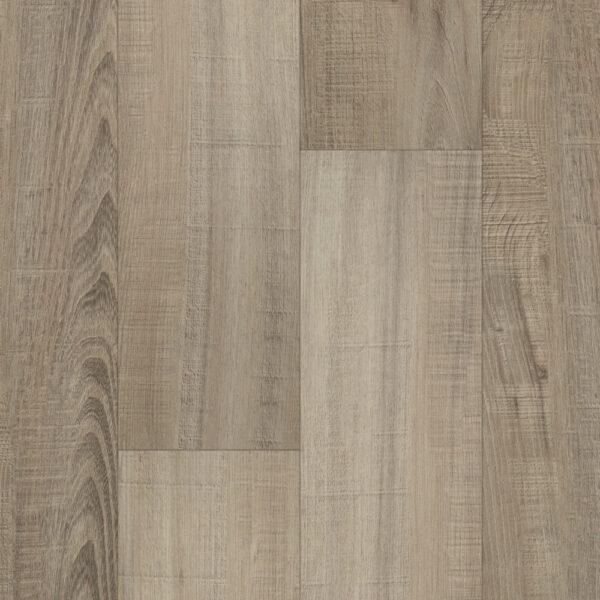 Bay Breeze Vinyl Flooring