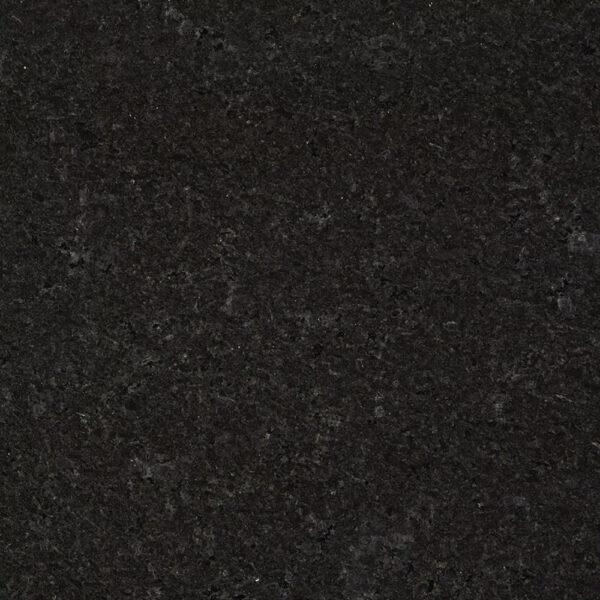 Black Pearl Granite Slab