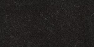 BlackPearlGranite2x1