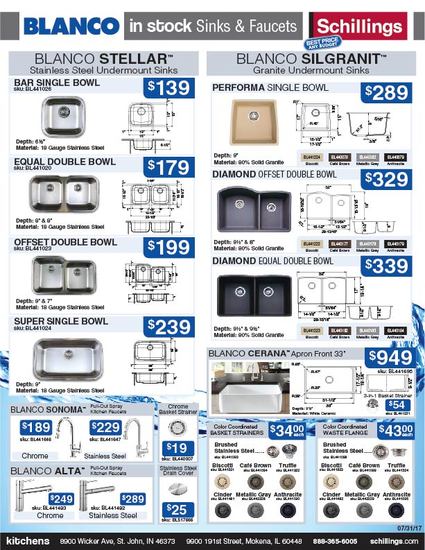 Blanco Sinks Hot List Web Cover-01-01_pg 13 copy 2