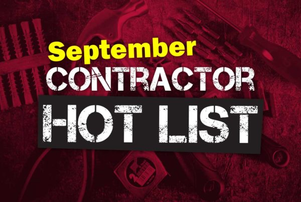 Blog-Featured-Image-Template-Contractor-Hot-List_sept