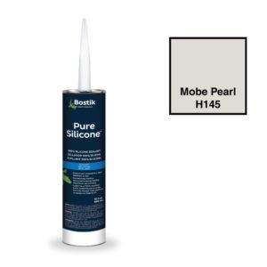 Bostik-100%-Pure-Silicone-Mobe-Pearl-H145