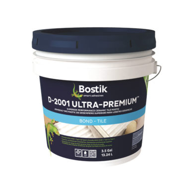 Bostik-D-2001-Ultra-Premium-Bond