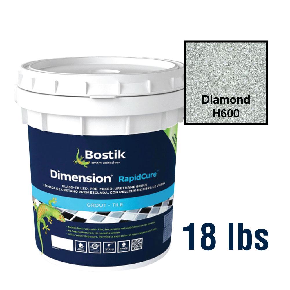 Bostik-Dimension-Grout-18-lbs-Diamond-H600