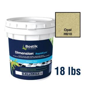 Bostik-Dimension-Grout-18-lbs-Opal-H610