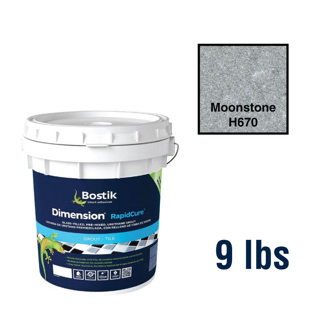Bostik-Dimension-Grout-9-lbs-Moonstone-H670