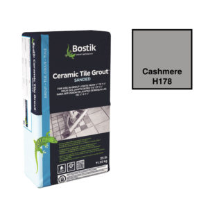 Bostik-Sanded-Grout-25lbs-Cashmere-H178