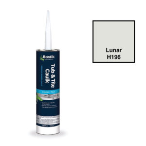 Bostik-Sanded-Tub-&-Tile-Caulk-Lunar-H196