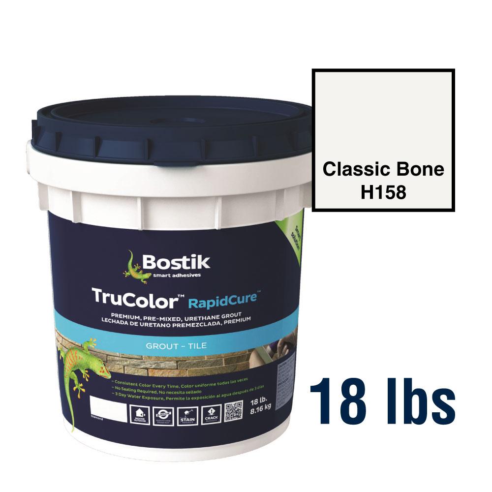 Bostik-TruColor-18lbs-Classic-Bone-H158