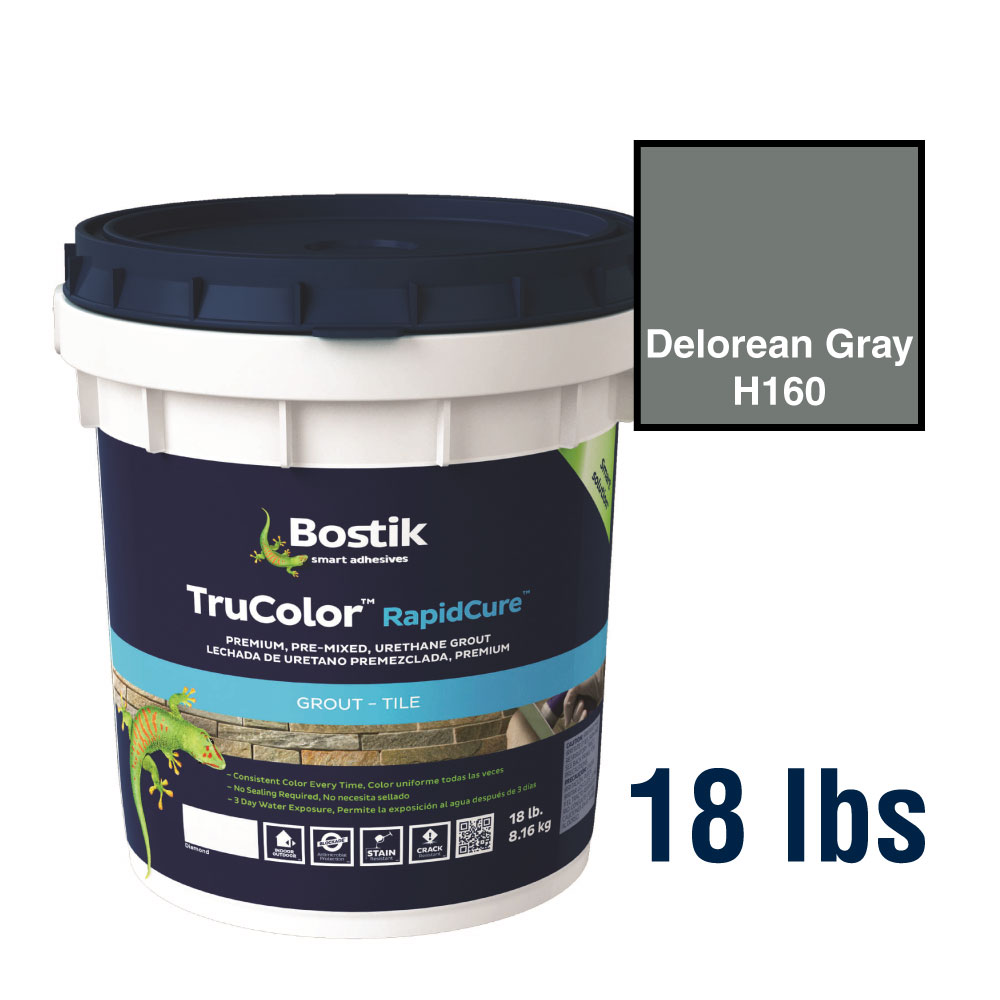 Bostik-TruColor-18lbs-Delorean-Gray-H160