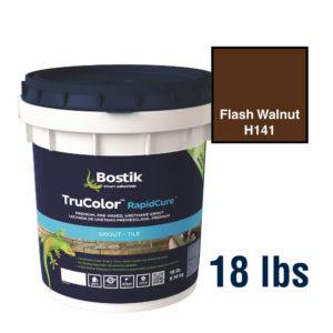Bostik-TruColor-18lbs-Flash-Walnut-H141