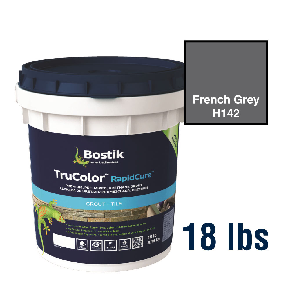 Bostik-TruColor-18lbs-French-Gray-H142