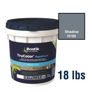 Bostik-TruColor-18lbs-Shadow-H195