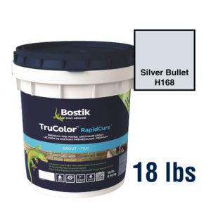 Bostik-TruColor-18lbs-Silver-Bullet-H168