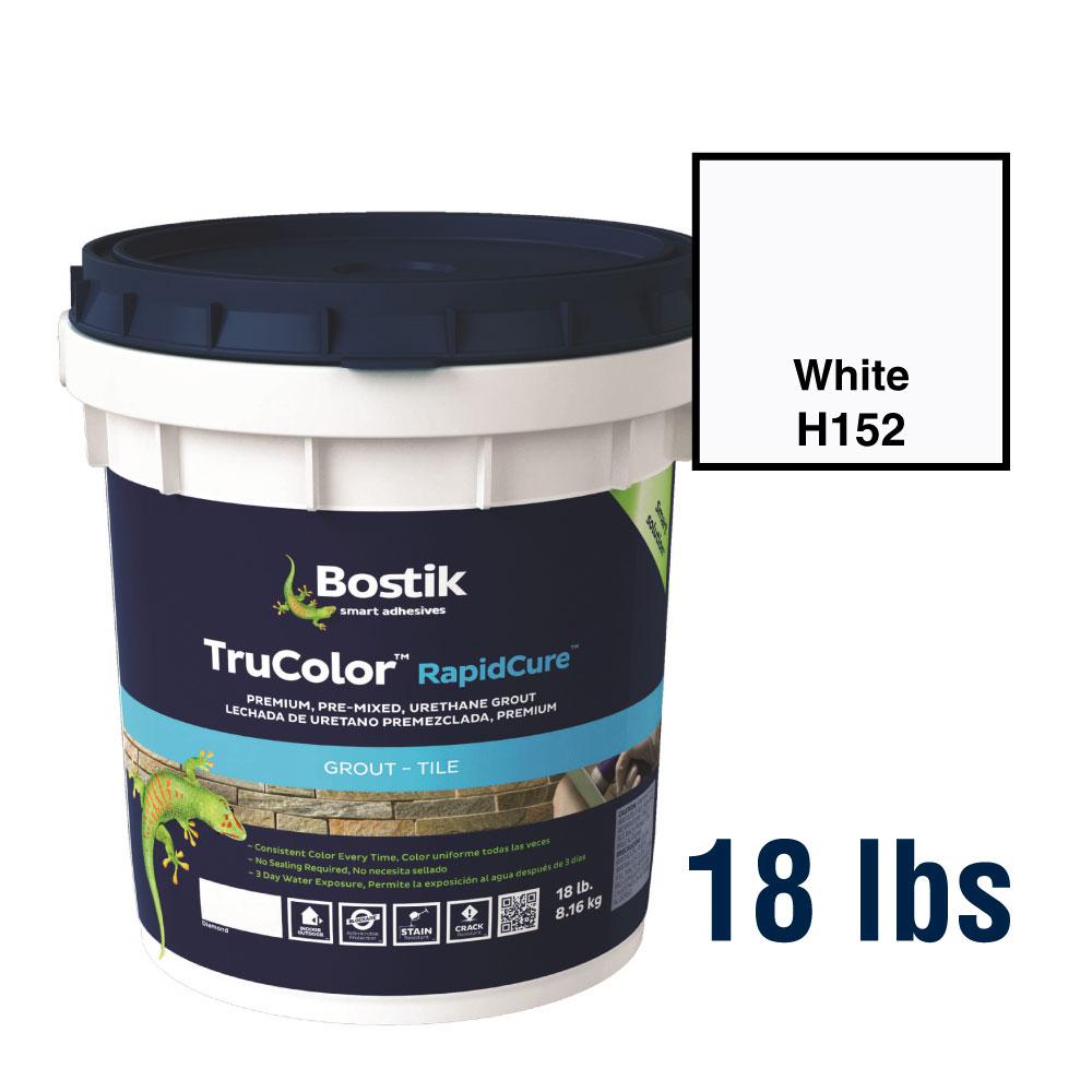 Bostik-TruColor-18lbs-White-H152