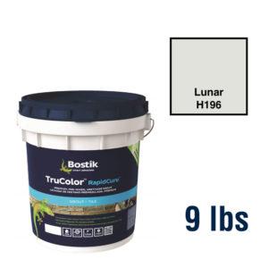 Bostik-TruColor-9lbs-Lunar-H196