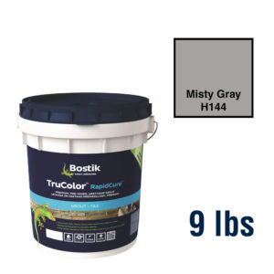 Bostik-TruColor-9lbs-Misty-Gray-H144