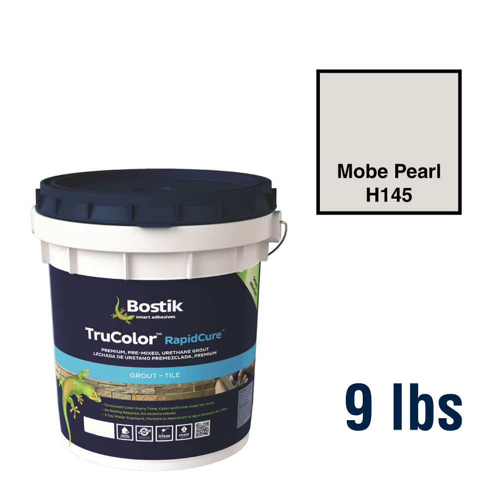 Bostik-TruColor-9lbs-Mobe-Pearl-H145