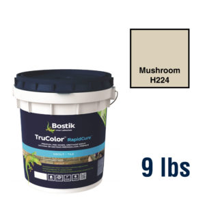 Bostik-TruColor-9lbs-Mushroom-H224