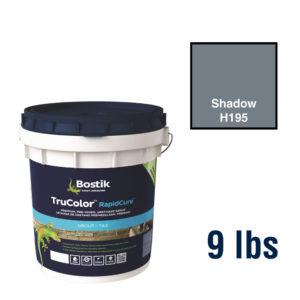 Bostik-TruColor-9lbs-Shadow-H195