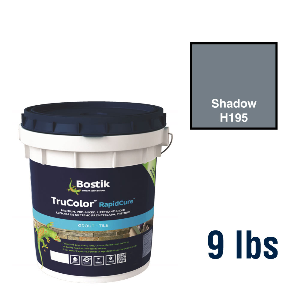 Bostik-TruColor-9lbs-Shadow-H195
