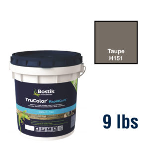 Bostik-TruColor-9lbs-Taupe-H151