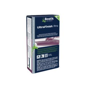 Bostik-Ultra-Finish-Pro-Cement-Repair-Patch