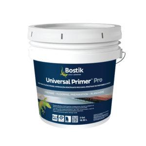 Bostik-Universal-Primer-Pro