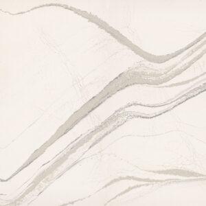 Cambria Brittanicca Quartz Slab