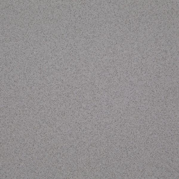 Brushed Flannel Quartz Slab