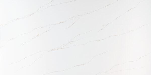 Calacatta Arno Quartz Slab
