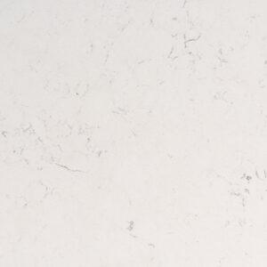 Carrara Marmi Quartz Slab