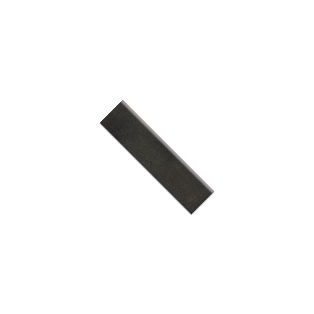 CHARCOAL3X12BN-Product-Image1