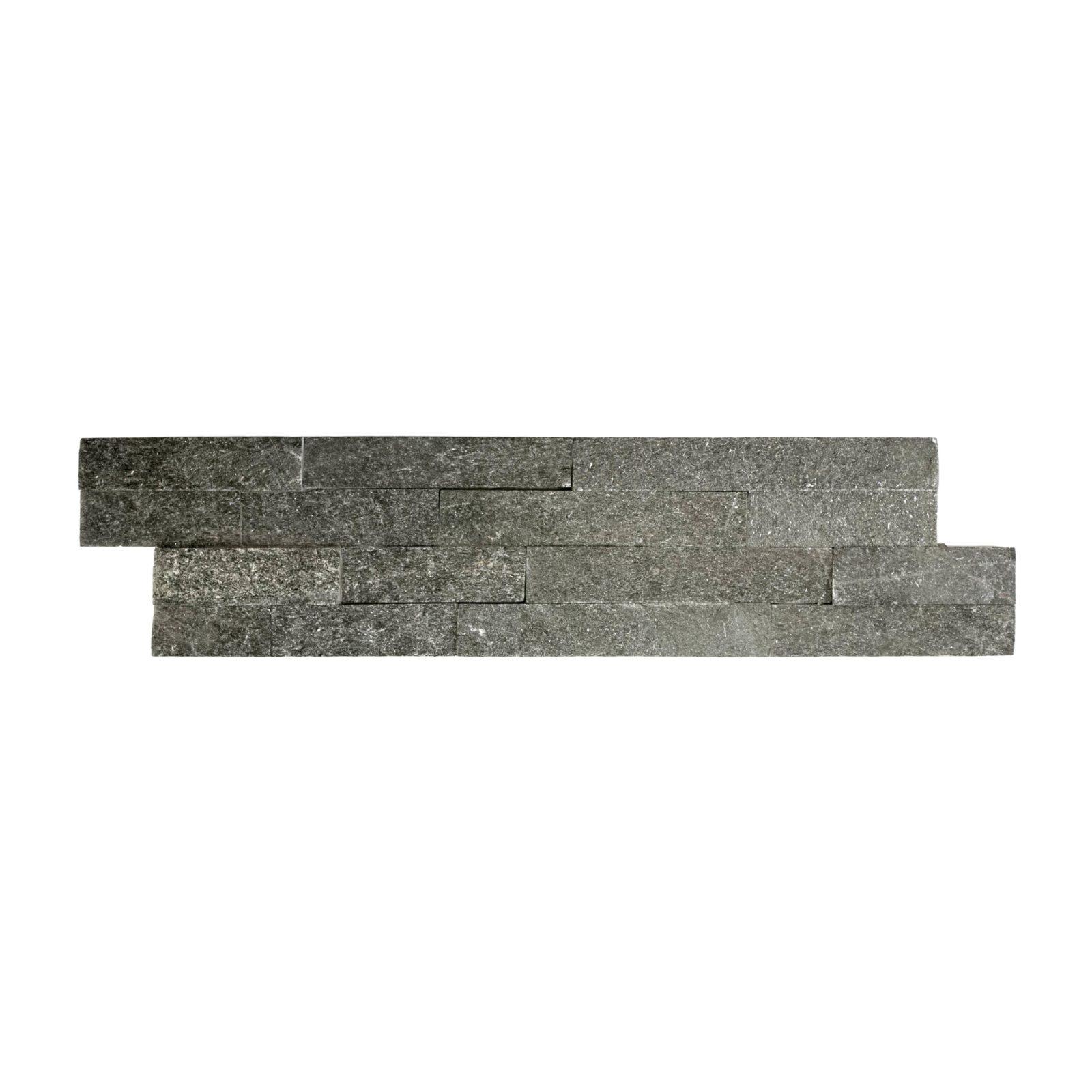 Charcoal Quartz Ledgerstone 6 Quot X 24 Quot Schillings