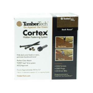 CORTEX100DR