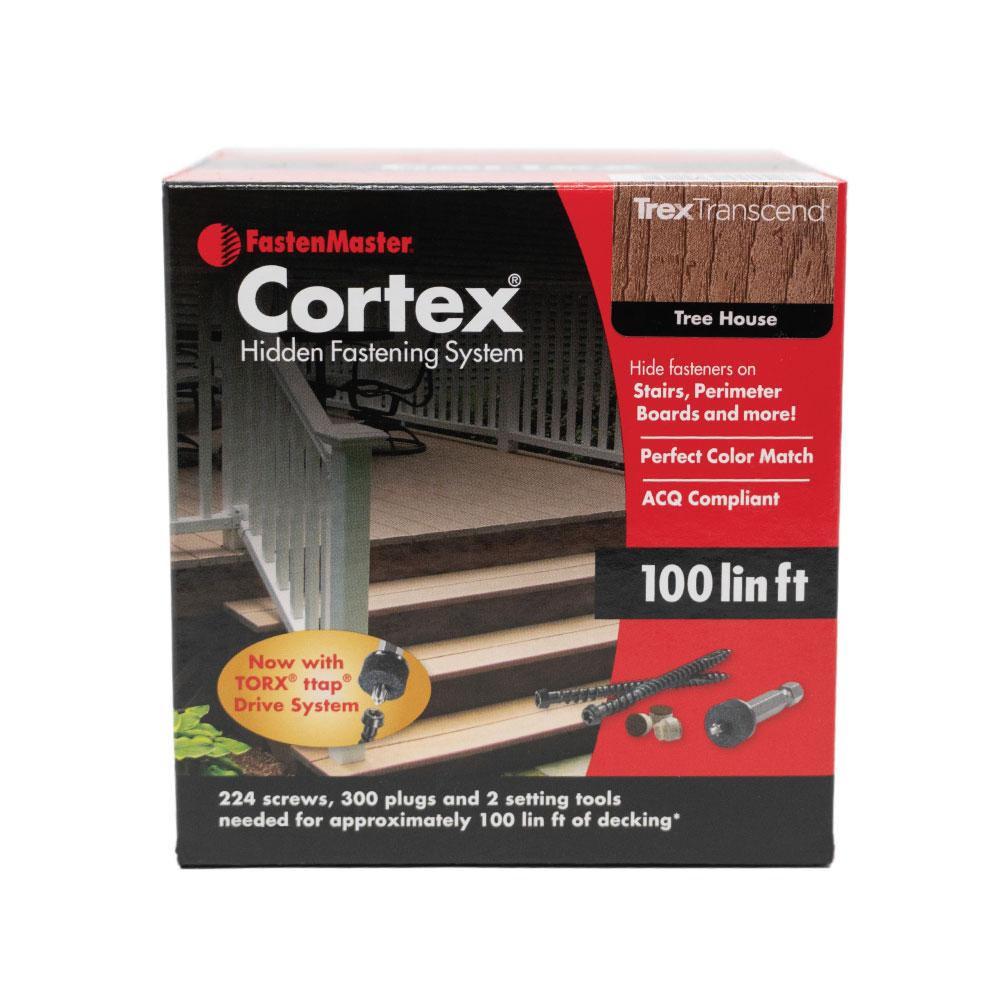 CORTEX100TH