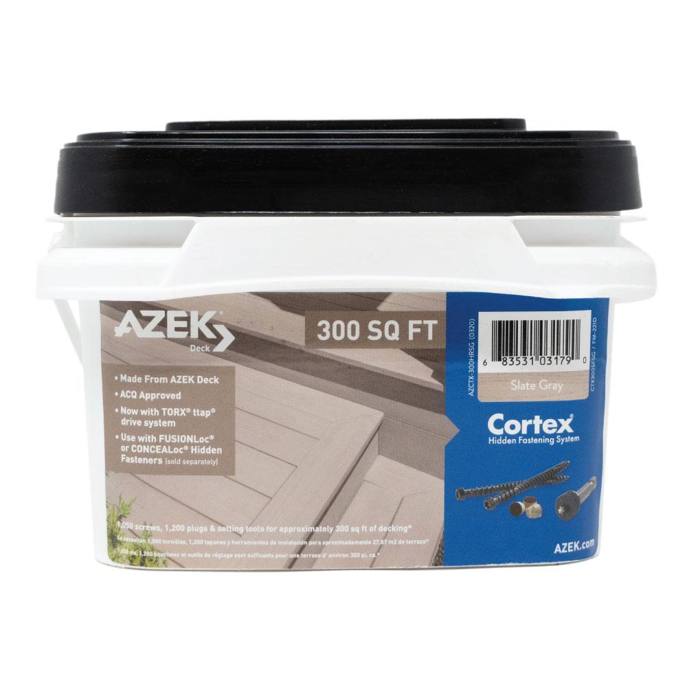 CORTEX300SG
