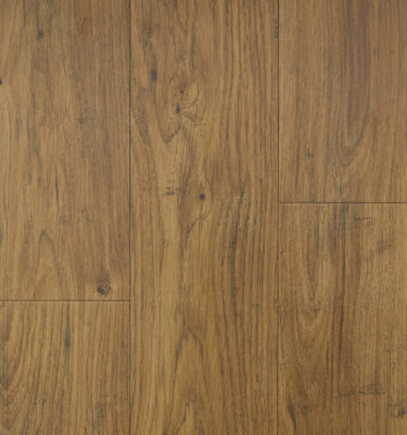 "48"" x 5"" Mohawk Barrington Laminate Country Natural Oak"